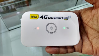 Unboxing Idea 4G LTE Wifi Hub Router Review & Hands On,how to use Idea 4G LTE smart Wifi Router,Idea 4G LTE smart Wifi Router price & specification,Idea 4G LTE smart Wifi Router how to connect,best budget 4g router,small wifi 4g router,how to setup wifi,how to connection,LTE,how to find wi-fi,best budget 4g wi-fi small router,free 4g sim,4g dongle,4g wifi router,4g modem,wireless 4g modem,review,hands on,price & full specification,testing,how to fix,wifi issue,how to setup wifi in router Idea 4G LTE smart Wifi Router  Click here for more detail..  Reliance JIO 4G Jio-fi wireless, airtel 4g wifi router, idea 4g wifi router, Vodafone 4g router