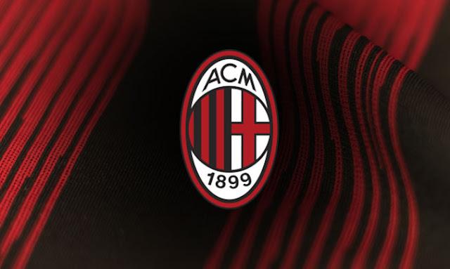Milan, Puma il nuovo sponsor tecnico, si attende solo il comunicato