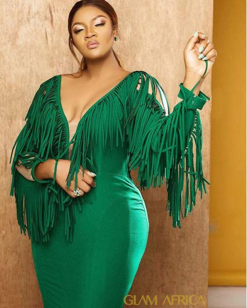 Omotola-Jalade-Ekeinde-hot-Glam-Africa-Magazine-cover-5