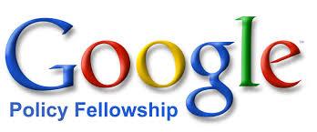 Google Policy Fellowship Program for Sub-Saharan Africa