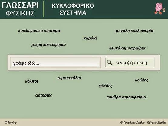 http://users.sch.gr/gzervos/kykloforiko/story.html