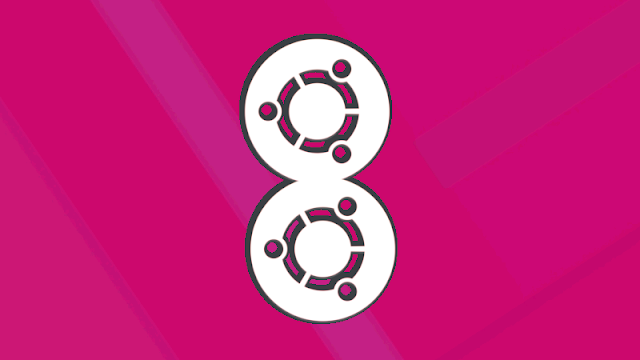 Ubuntu Unity 8 Apps