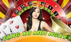 tai-game-bigkool-mien-phi