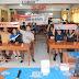 KPU Buleleng Goes to School Sasar Pemilih Pemula Milenial