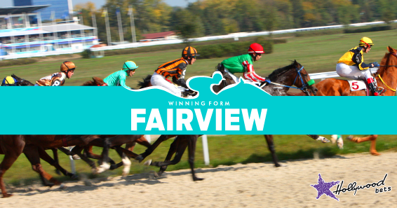 Fairview Racing Results