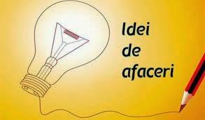 Idei De Afaceri Acasa: Top 10 Idei Care Aduc Profit Rapid