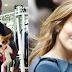 Η Τζένιφερ Λοπέζ προωθεί για υιοθεσία την JLo...