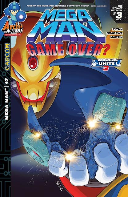 Megaman- Choques de los mundos Mega%2BMan%2B047-000
