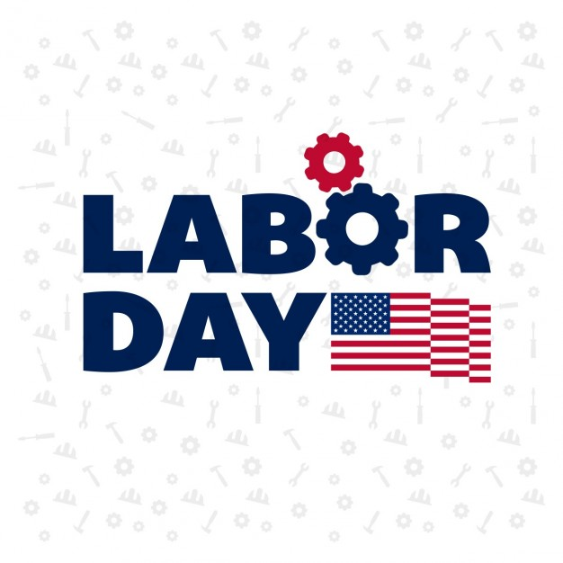 Latest Background Of Labor Day 2017 Wallpapers And Labor Day Background Images,Pics & Photos