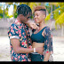 Audio | Ferooz - Mapigo | Mp3 Download [New Song]