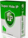 Super hite IP with crack patch http://www.porinam.blogspot.com