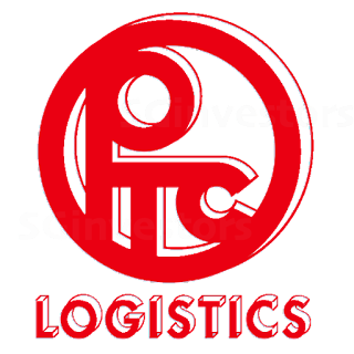 POH TIONG CHOON LOGISTICS LTD (P01.SI)