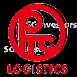 POH TIONG CHOON LOGISTICS LTD (P01.SI)