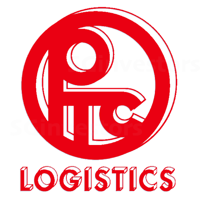 POH TIONG CHOON LOGISTICS LTD (P01.SI) @ SG investors.io