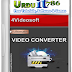 4Videosoft Video Converter Ultimate 6 + Crack - Free Download