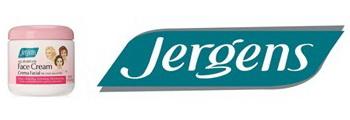 mỹ phẩm jergens xách tay mỹ