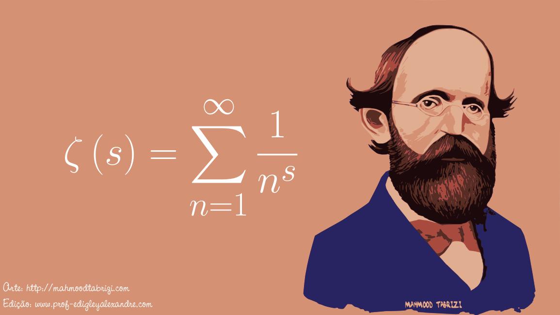 O que a Matemática ainda não responde