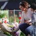 La Iglesia Emite Declaración sobre el Ataque en las Mezquitas, en Nueva Zelanda