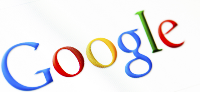 Fakta Kalau Google Terbuat dari 2.000 juta baris kode program