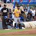 LIDOM: Tigres del Licey y Águilas Cibaeñas jugarán el sábado en San Cristóbal