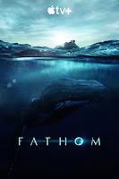Dưới Lòng Đại Dương - Fathom