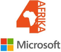 Microsoft 4Afrika Scholarship Program