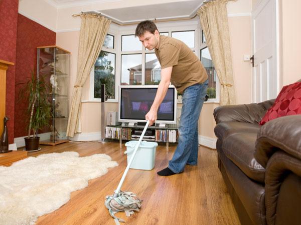 شركة تنظيف منازل بالقصيم وجدة والرياض والدمام