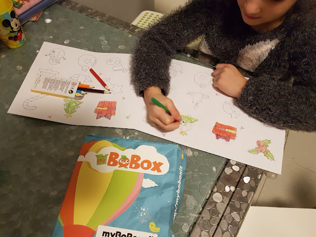 idee regalo creative e originali con myBobox