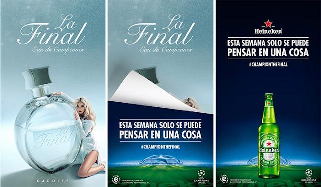anuncios-falsos-Heineken-final-Champions-League-cardiff