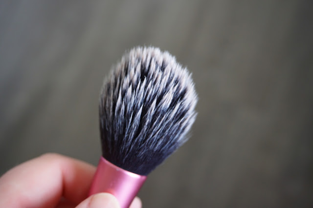 real-techniques-brush-cleansing-palette