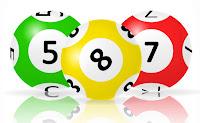 Declaración de la renta 2019 - premios de loterias y apuestas