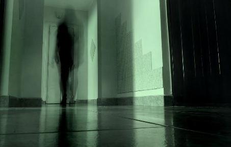 7 Fakta Menarik Tentang Hantu yang Mungkin Kalian Belum Tau