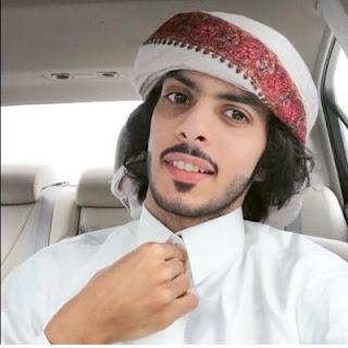 دخول  الفنان فارس البشيري إحدي المستشفيات في السعودية بعد تعرضة لوعكة صحية
