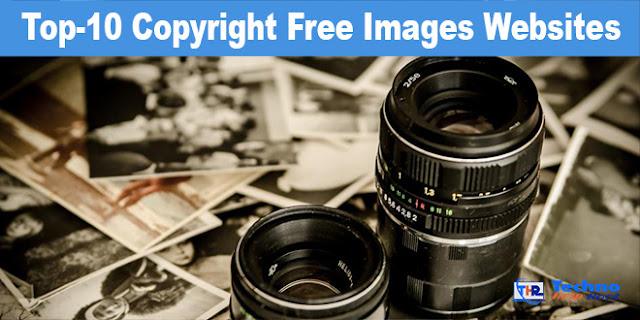 Stock Photos Free Download