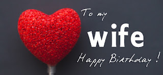 Best happy birthday wishes in hindi funny romantic bday wishes cute and beautiful hindi birthday wishes for wife happy birthday wishes in hindi language for wife to express your inner heart feelings and gratitude m4hsunfo