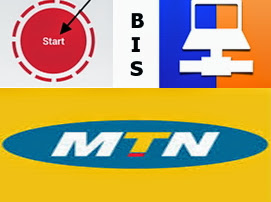 Download-Autoproxy-and-Simple-Server-APK-for-MTN-Unlimited-BIS-browsing-on-Android