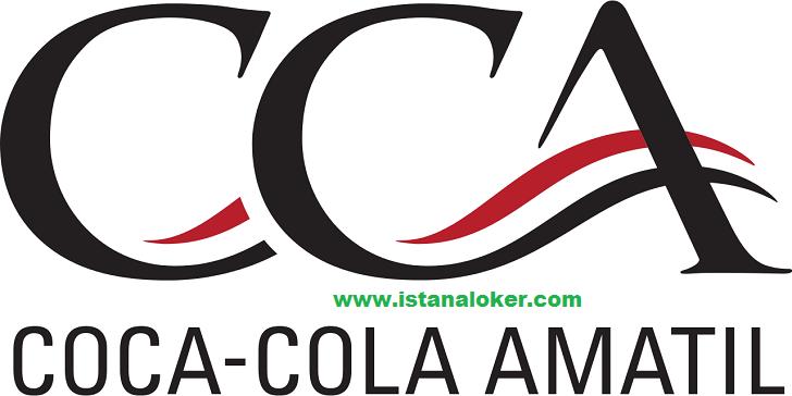 Recruitment Graduate Trainee Program Coca Cola Amatil Indonesia