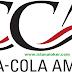 Lowongan Kerja Graduate Trainee Program Coca Cola Amatil Indonesia