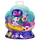 Littlest Pet Shop Globes Generation 2 Pets Pets