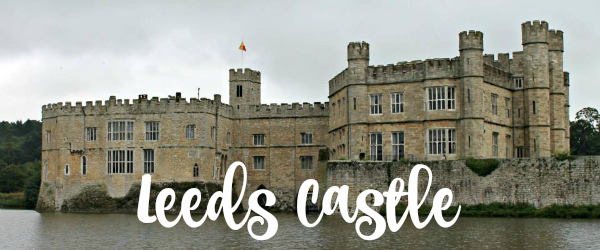 http://awayshewentblog.blogspot.com/2013/10/leeds-castle-canterbury-and-dover.html