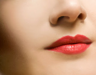 Best Ways to Get Sexy your Lips Look Fuller