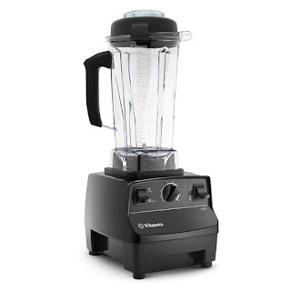 vitamix refurbished blender