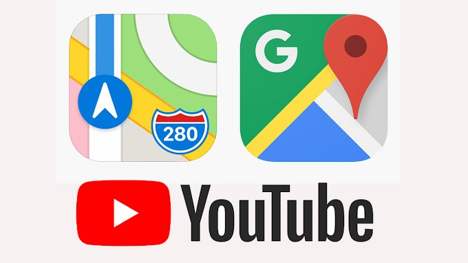 Google Rolls Out New Features For YouTube, Maps & Assistant to Quash Privacy Concerns