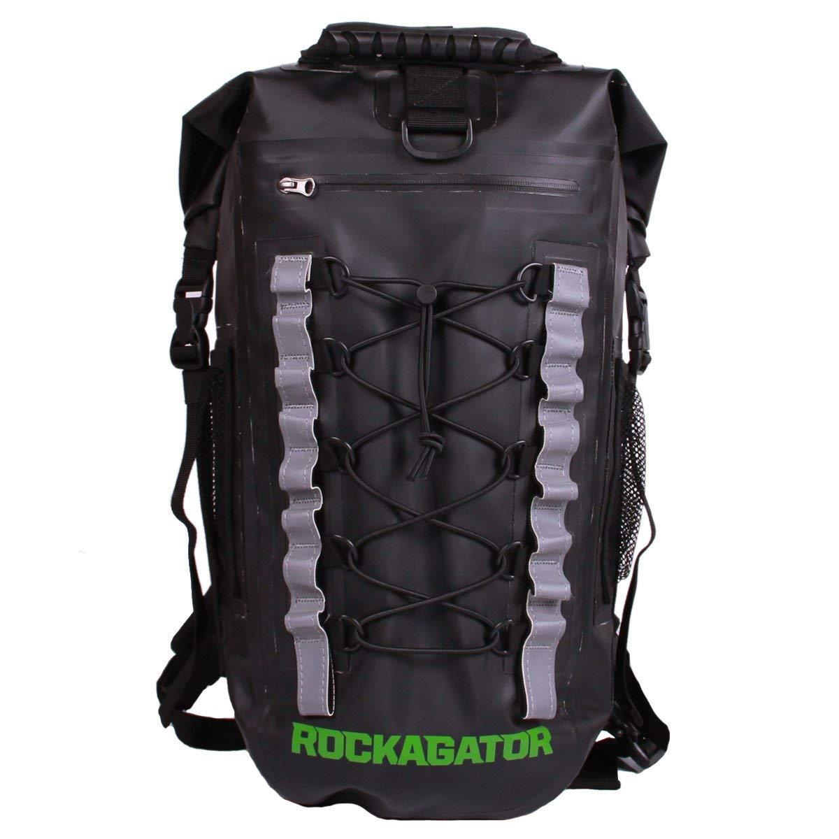 Waterproof Backpack Amazon- Fenix Toulouse Handball 8efe76bbca177