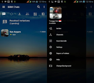 Transparant Change Background v3.1.0.13 Apk