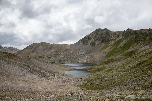 Die fünf schönsten Wanderungen in Serfaus-Fiss-Ladis  Wandern-Tirol  Best-Of-Serfaus-Fiss-Ladis 04