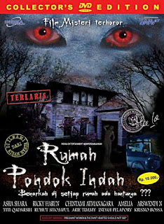 Download Film Rumah Pondok Indah (2006) WEB-DL