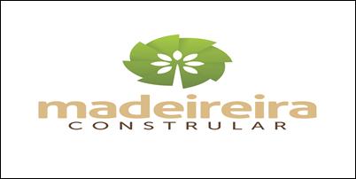 MADEIREIRA CONSTRULAR - BOM CONSELHO