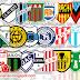 Camisetas B Nacional 2017/18