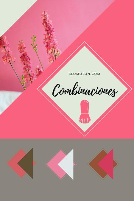 combinaciones_2_mes_de_agosto